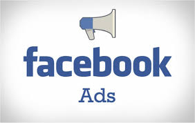 Popular Facebook Ad Strategies